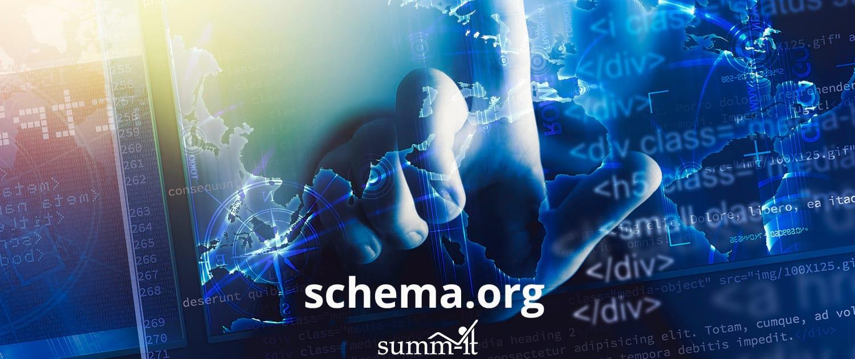 Strukturierte Daten mit schema.org: Der ultimative Guide