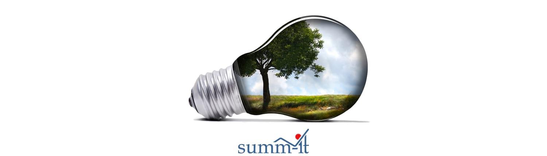 Smartenergy: Ein Platz auf dem Smartphone des Verbrauchers - summ-it Unternehmensberatung