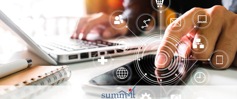 summ-it Unternehmensberatung autorisiertes Beratungsunternehmen bei BMWI