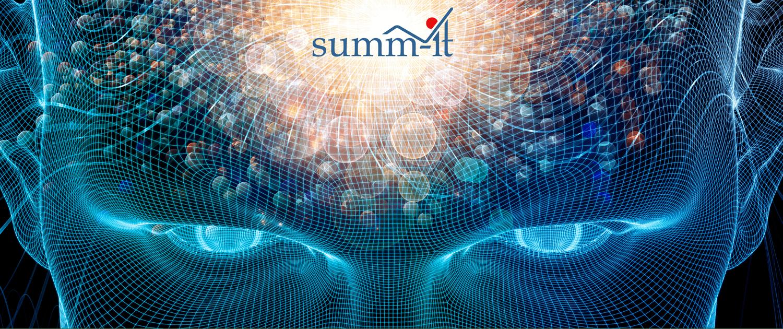Strategische Beratung für eine optimale Automatisierung von Geschäftsprozessen / Business Process Automation. - summ-it Unternehmensberatung