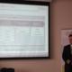 summ-it Pressekonferenz in Moskau