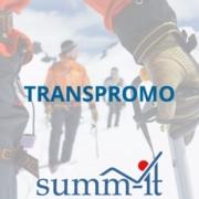 Transpromo - summ-it Unternehmensberatung – B2B-Marketing & Business Development