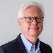 Udo Bartel, BDV GmbH - Kundenreferenz der summ-it Unternehmensberatung