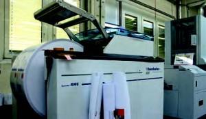 White Paper Production - summ-it Unternehmensberatung zu Rechnungsproduktion