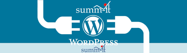 WordPress Agentur Stuttgart - summ-it Unternehmensberatung