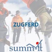 ZUGFeRD - FeRD: Forum elektronische Rechnung Deutschland - summ-it Unternehmensberatung – B2B-Marketing & Business Development